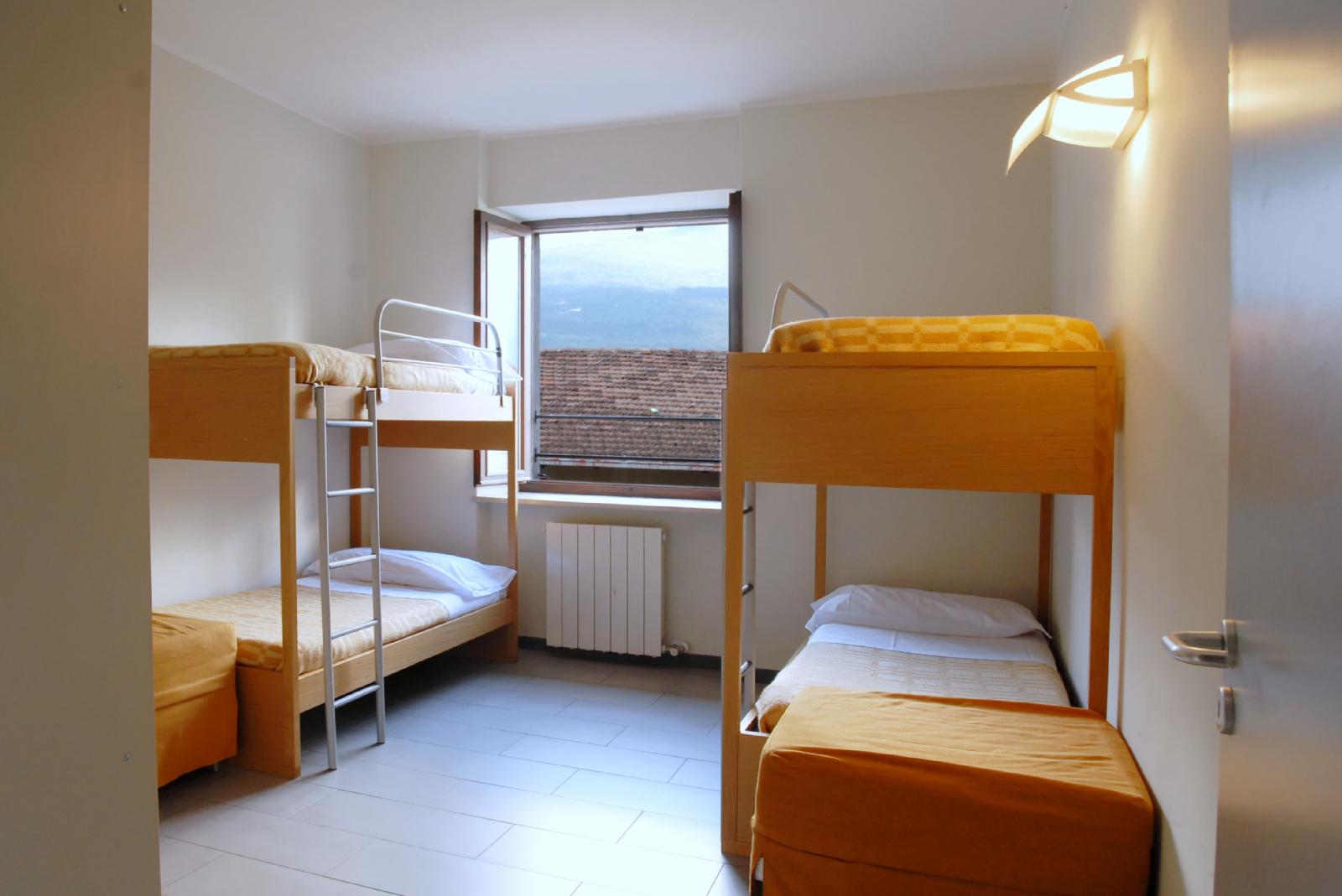 camere-1_campus