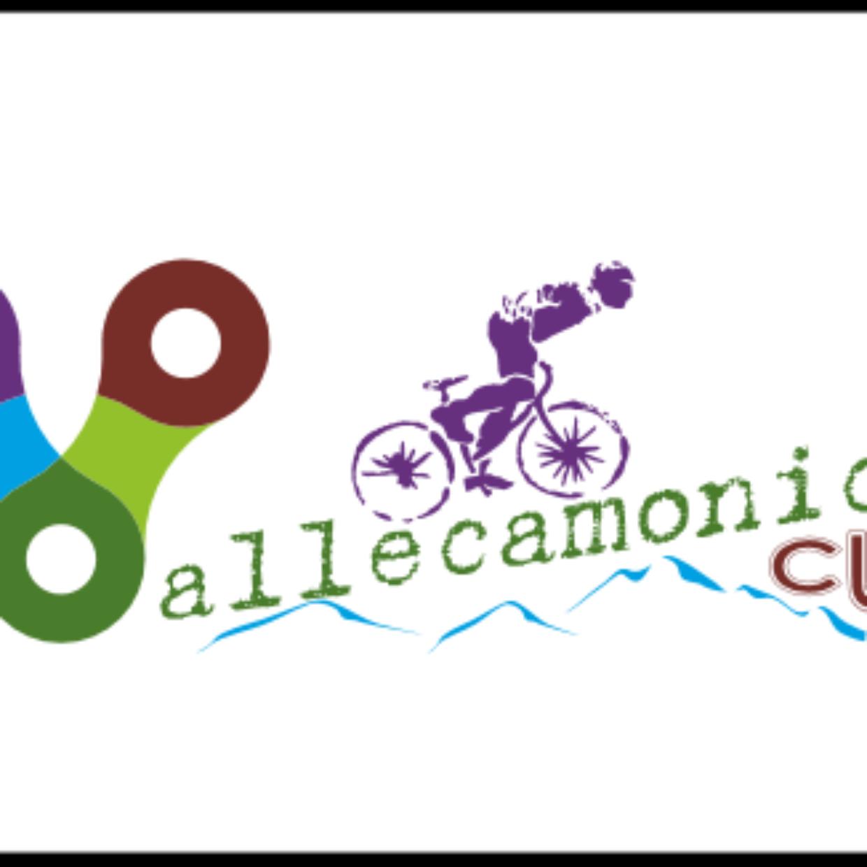 VALLLECAMONICA BIKE CUP 2018