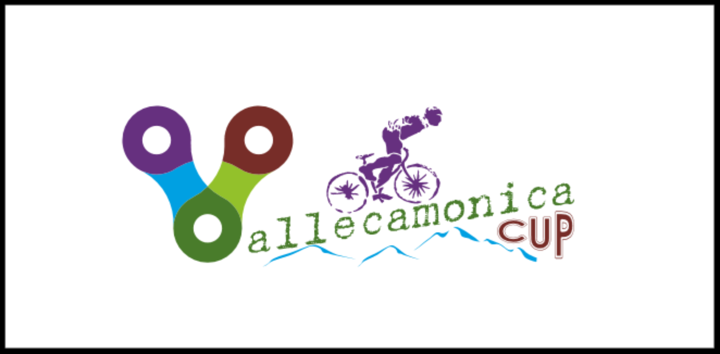 VALLLECAMONICA BIKE CUP 2018